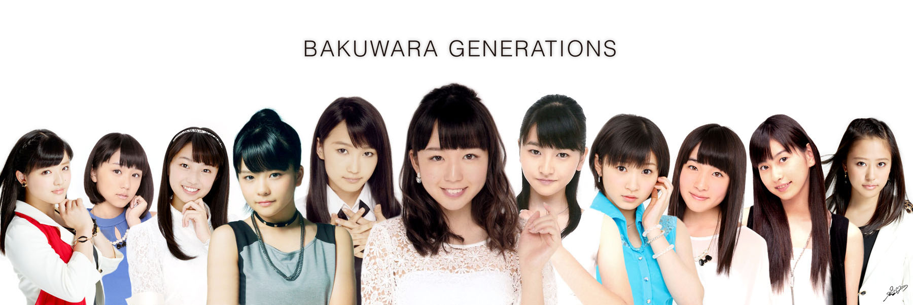 bakuwara.jpg