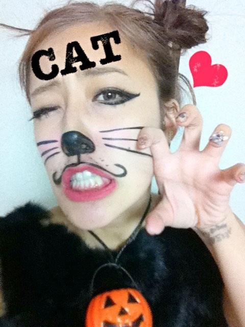 miyabi_halloween01.jpg