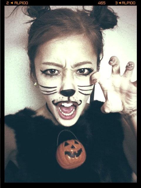 miyabi_halloween02.jpg